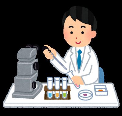 手湿疹を治すための病院の選び方